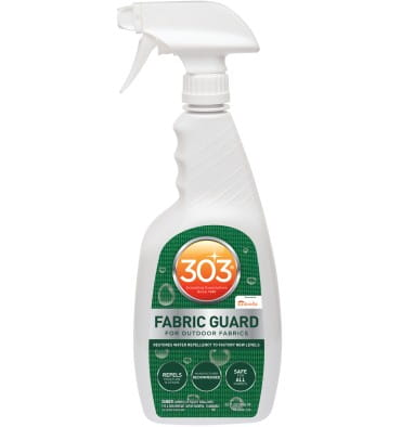 303-high-tech-fabric-guard-950ml-.jpg