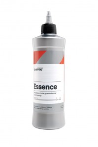 CarPro ESSENCE - cleaner primer pasta finishowa z powłoką kwarcową 500 ml