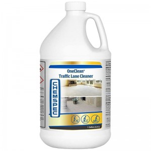 Chemspec One Clean Traffic Lane Cleaner 3,78 L pre-spray
