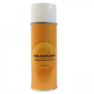 Colourlock impregnat do alcantary 200 ml