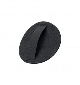 Flexipads 125MM VELCRO HAND HOLDER
