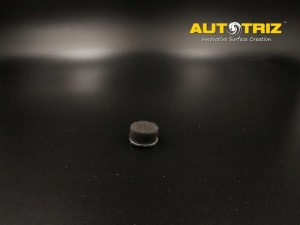 Autotriz Foam Finishing Pad 15 mm