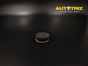 Autotriz Foam Finishing Pad 23 mm