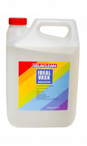 Selaclean 5L Ideal Vask.jpg