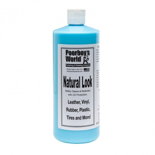 poorboy-s-world-natural-look-dressing-946ml.jpg