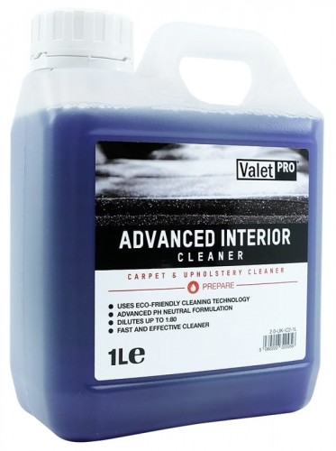 _lg-IC2_Advanced_Interior_Cleaner_1L_ValetPRO_fabric_upholstery_cleaner_detailing.jpg