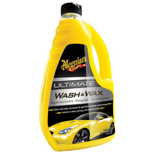 ULTIMATE WASH & WAX.png