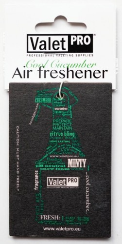 ValetPRO Cool Cucumber Air freshener.jpg