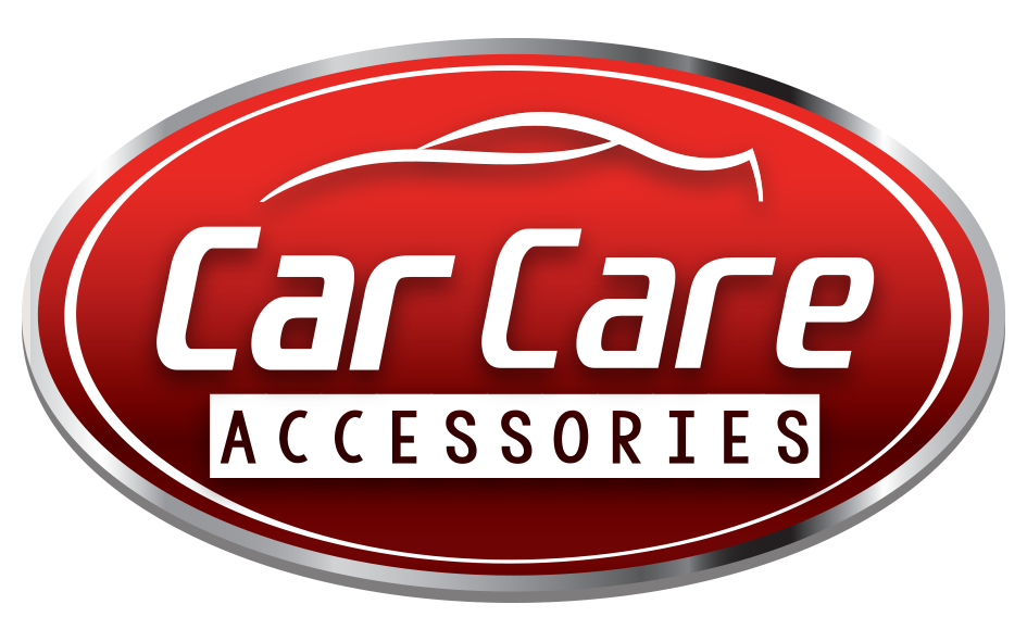 Car Care Accessories